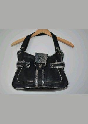 Damen Handtasche & Portemonnaie - Playboy