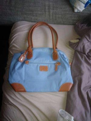 damen handtasche rieker