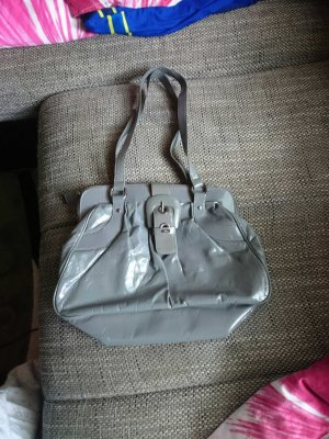 damen handtasche s.oliver