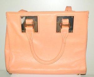 Damen - Handtasche - Umhängetasche - Shopper - Deichmann
