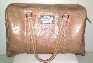 Damen - Handtasche - Umhängetasche - Shopper - Mango