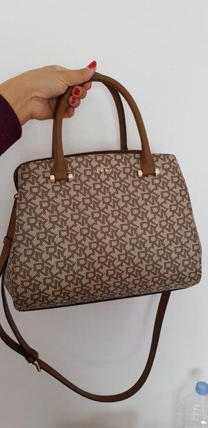 Damen Handtasche von DKNY