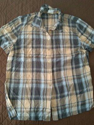 Damen Hemd Bluse Bonita Gr. L neu ungetragen