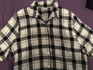 Damen Hemd Bonita neu Gr. 42