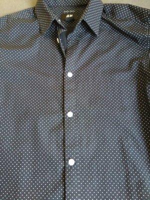 Damen Hemd H&M Gr. L neu