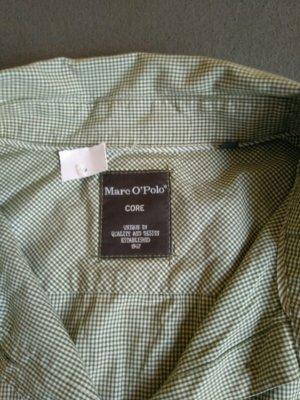 Damen Hemd Mark O'Polo 42 neu