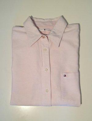 Damen Hemd  * TOMMY HILFEGER - NEU