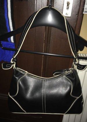 Damen Henkel-Tasche Esprit