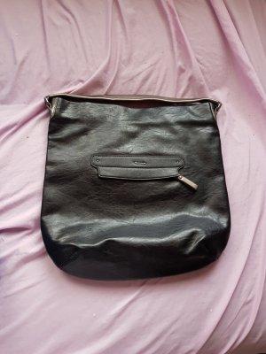 Damen Henkel Tasche tamaris
