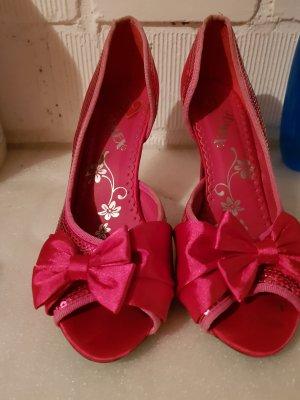 Damen high heels