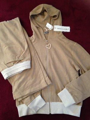 Damen Home-Wear von Raffaela D'Angelo in der Gr.42 / GANZ NEU!