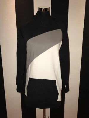 Billabong Hooded Sweater multicolored