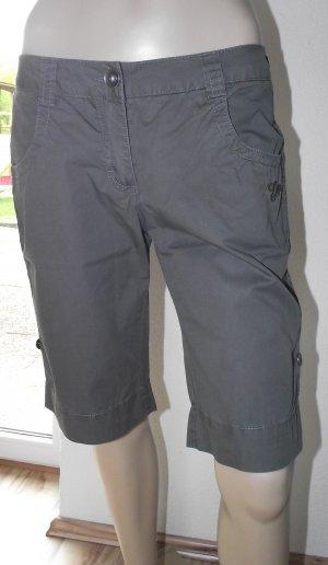 Edc Esprit Bermuda gris
