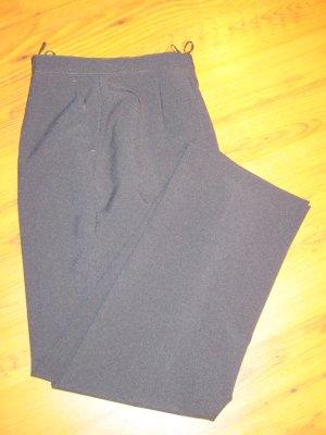 Damen Hose / Damenhose von Caren Pfleger, blau, Gr. 38