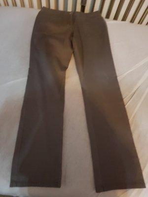 Cecilia Classics Trousers grey