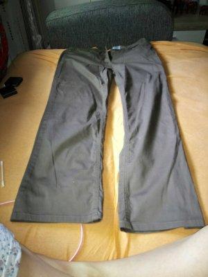 Damen Hose Größe 38 esmara