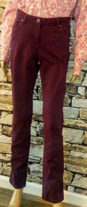 Damen Hose, Jeans, leicht strech Größe 42