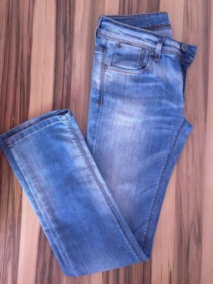 Damen Hose Jeanshose von ONLY