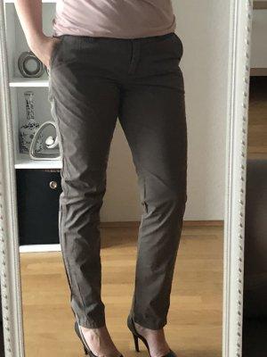 Damen Hose neuwertig