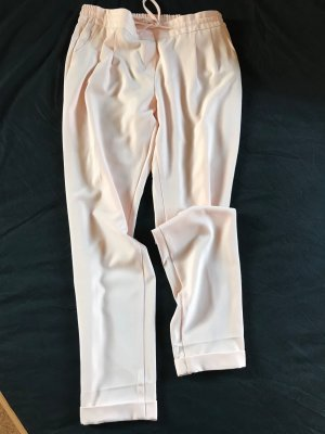 Damen Hose rich&royal Candy Rosa