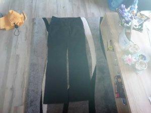 s oliver hosen g nstig kaufen second hand m dchenflohmarkt. Black Bedroom Furniture Sets. Home Design Ideas