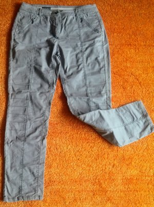 Sure Stretch broek beige