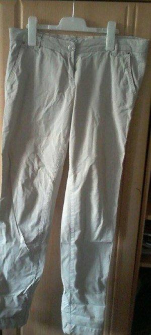Damen Hose Von Opus GR,40 gebraucht