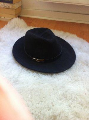Damen Hut - nie getragen