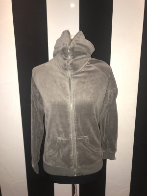 Only Sports Jacket grey