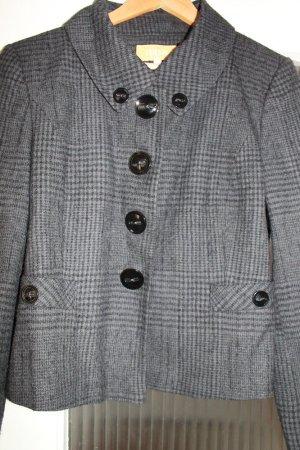 Damen Jacke Blazer von BIBA Gr. 40 Neu Wolle Viskose wie neu