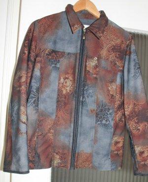 Damen Jacke Blazer von Bonita Gr. 38 NEU