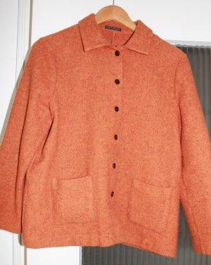 Damen Jacke Blazer von Robert Friedman Gr. 38 NEU Wolle