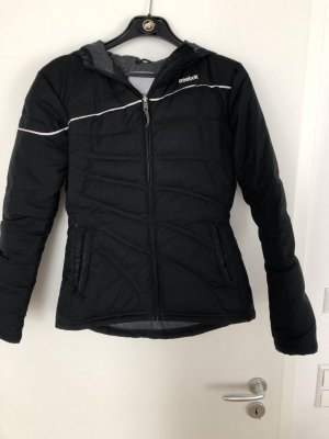 Damen Jacke Daunen Winter