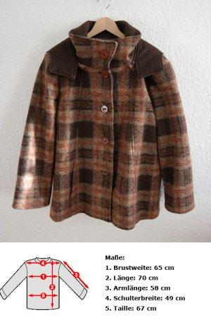 Damen-Jacke der Marke Luisa Viola