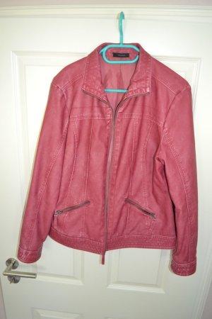Damen Jacke Gr. 44 Neu ohne Etikett