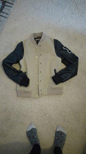 Damen-Jacke Größe 38