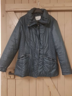 Damen Jacke Größe 42