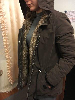 Damen Jacke H&M Gp 70€