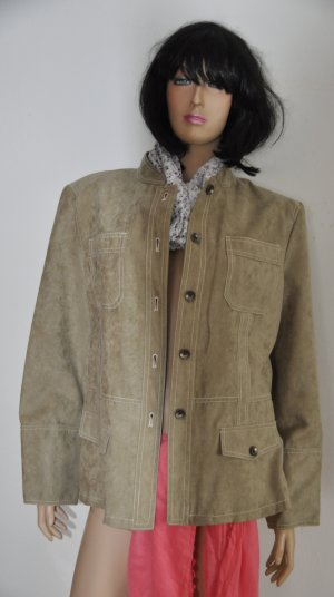 Damen Jacke neu Gr. 46 Charles Vögele