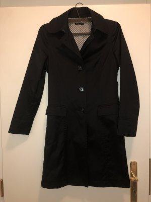 Damen Jacke neuer Mantel von Sisley!!