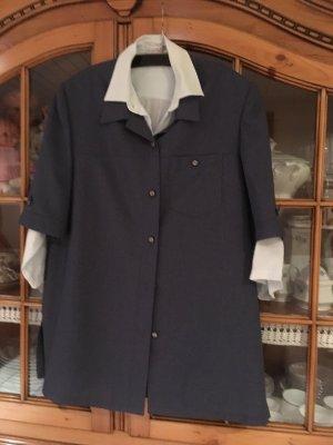 Damen Jacke und Bluse