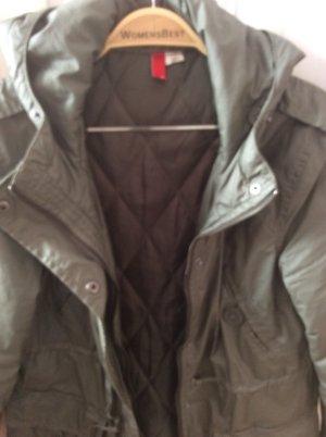 Damen Jacke von H&M.Gr.38