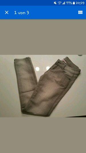 Damen Jeans 38* neu *