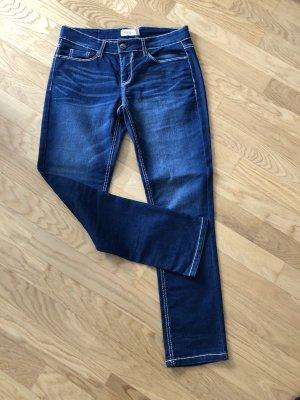 Damen Jeans blau neuwertig