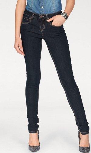 Damen Jeans