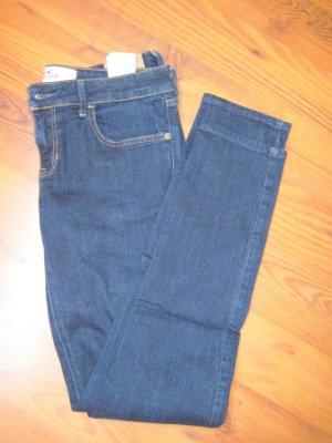 Damen Jeans / Damenjeans von Hollister W 28 / L 31