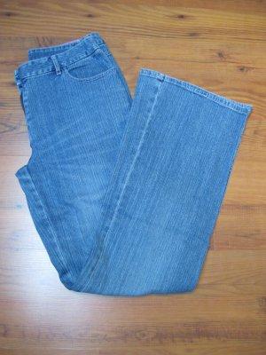 Damen Jeans / Damenjeans von TCM Gr. 38