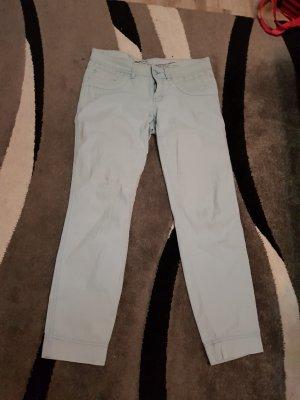 Damen jeans Edc