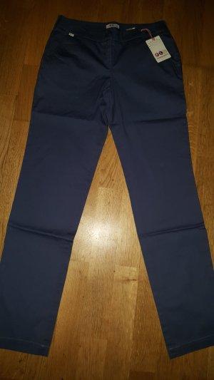 Damen Jeans Gr. 34