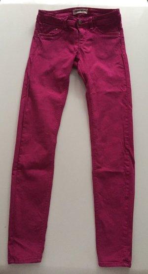 damen jeans gr.34